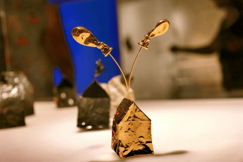 כלי עבודה - נגה שנער-שויער