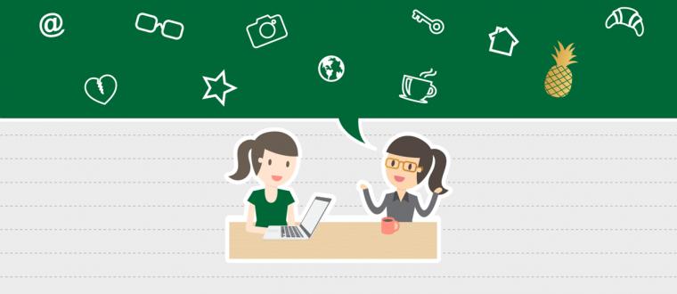 תוכן לעסק שלך בהתאמה אישית – הטבה לנרשמות כעת